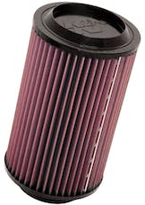 K&N E-1796 Replacement Air Filter