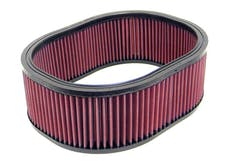 K&N E-1955 Replacement Air Filter