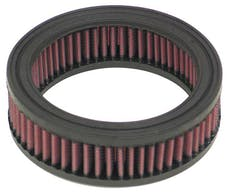 K&N E-2470 Replacement Air Filter