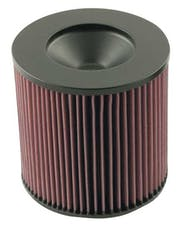 K&N E-2615 Replacement Air Filter
