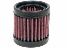 K&N E-4210 Replacement Industrial Air Filter