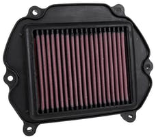 K&N HA-2517 Replacement Air Filter