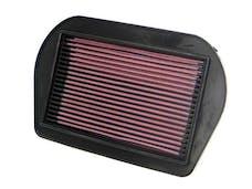 K&N HA-8089 Replacement Air Filter