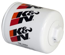 K&N HP-1001 Oil Filter