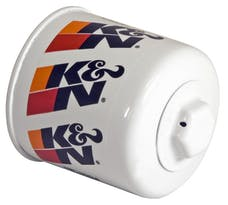 K&N HP-1004 Oil Filter