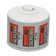 K&N HP-1005 Oil Filter
