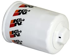 K&N HP-1010 Oil Filter
