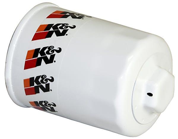 K&N HP-1010 Oil Filter