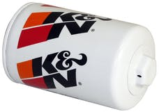 K&N HP-2005 Oil Filter
