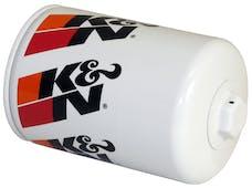 K&N HP-3001 Oil Filter