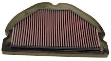 K&N KA-9094 Replacement Air Filter