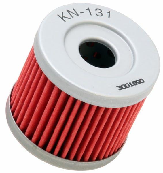 K&N KN-131 Oil Filter