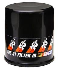 K&N PS-1003 Oil Filter