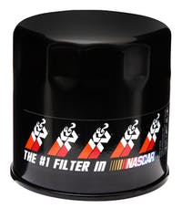 K&N PS-1004 Oil Filter