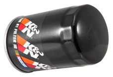 K&N PS-3004 Oil Filter