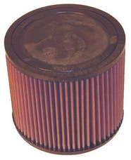 K&N RD-1450 Universal Clamp-On Air Filter