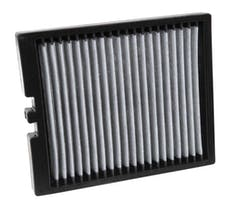 K&N VF1011 Cabin Air Filter