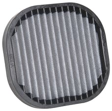K&N VF1018 Cabin Air Filter