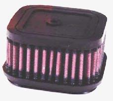 K&N YA-1201 Replacement Air Filter