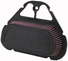 K&N YA-6001 Replacement Air Filter