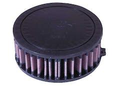 K&N YA-6598 Replacement Air Filter