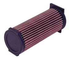 K&N YA-6602 Replacement Air Filter
