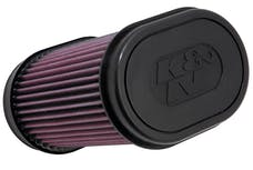 K&N YA-7008 Replacement Air Filter