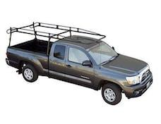 Kargomaster 80000 Pro III Rack - Full Sized Trucks Without Cap