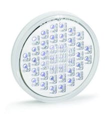 KC Hilites 1006 LED Backup Light