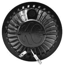 KC Hilites 42055 Gravity LED G6 Optical Insert