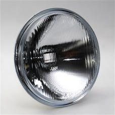 KC Hilites 4205 Lens/Reflector