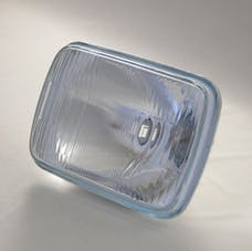 KC Hilites 4215 Driving Light Lens/Reflector