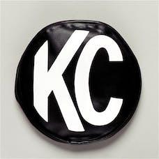 KC Hilites 5100 Soft Cover