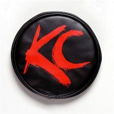 KC Hilites 5110 Soft Cover