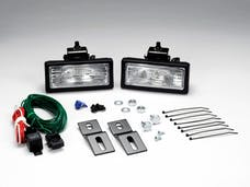KC Hilites 517 26 Series; Backup/Flood Light