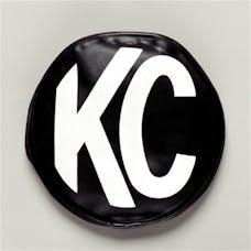 KC Hilites 5400 Soft Cover