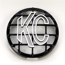 KC Hilites 7210 Grill