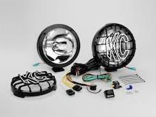 KC Hilites 805 Pro-Sport Series; Long Range Light
