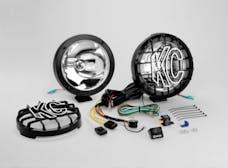 KC Hilites 850 Pro-Sport Series; HID; Long Range Light