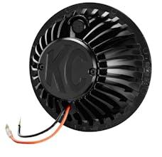 KC Hilites 42053 Gravity LED Insert