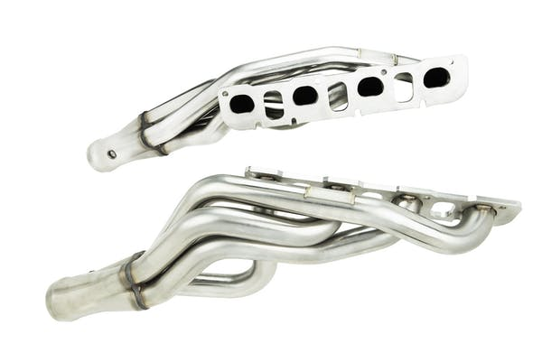 Kooks Custom Headers 35202200 Long Tube Headers