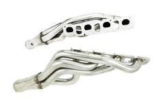 Kooks Custom Headers 35202400 Long Tube Headers