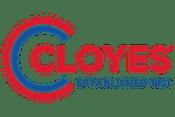 Cloyes