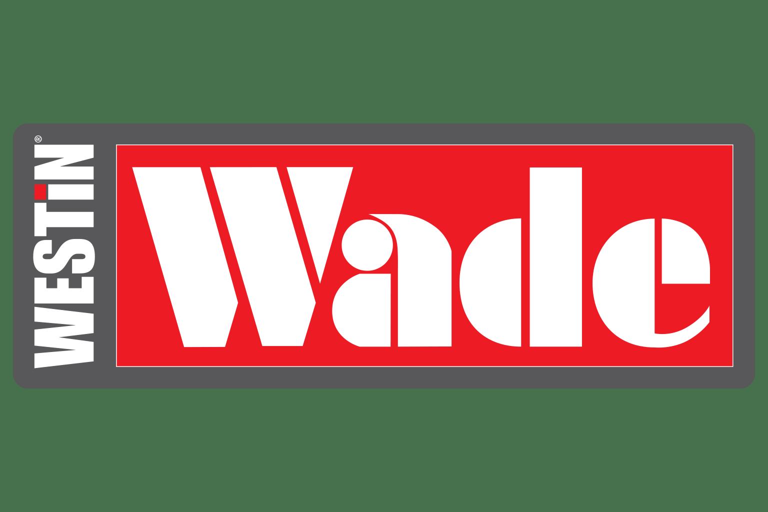Wade Automotive