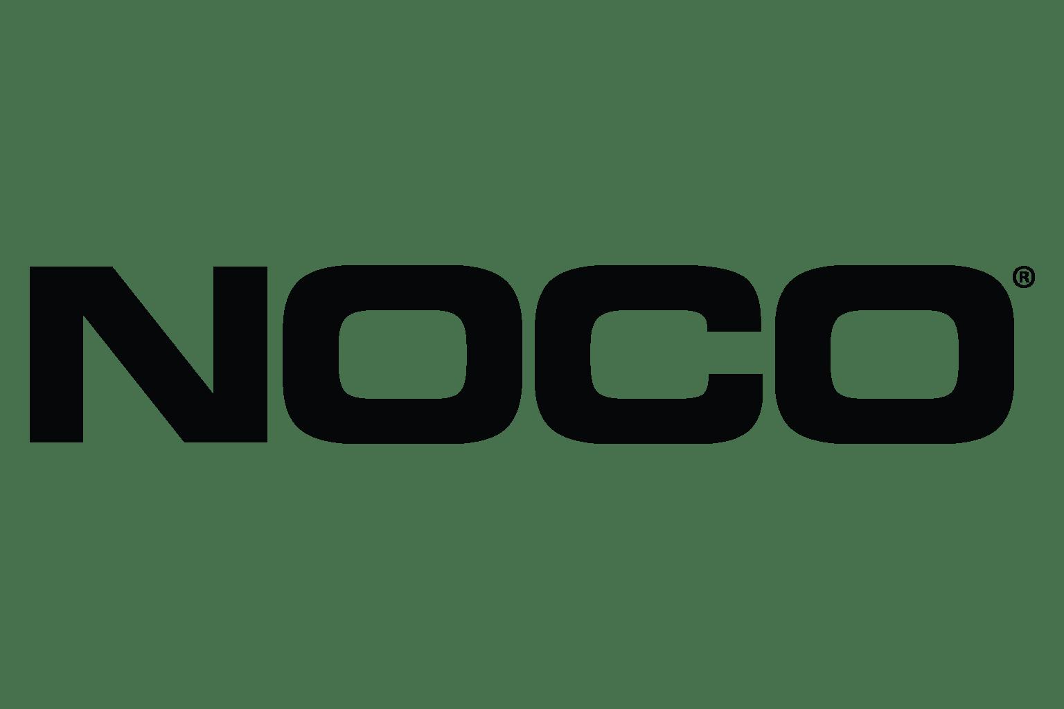 NOCO Company