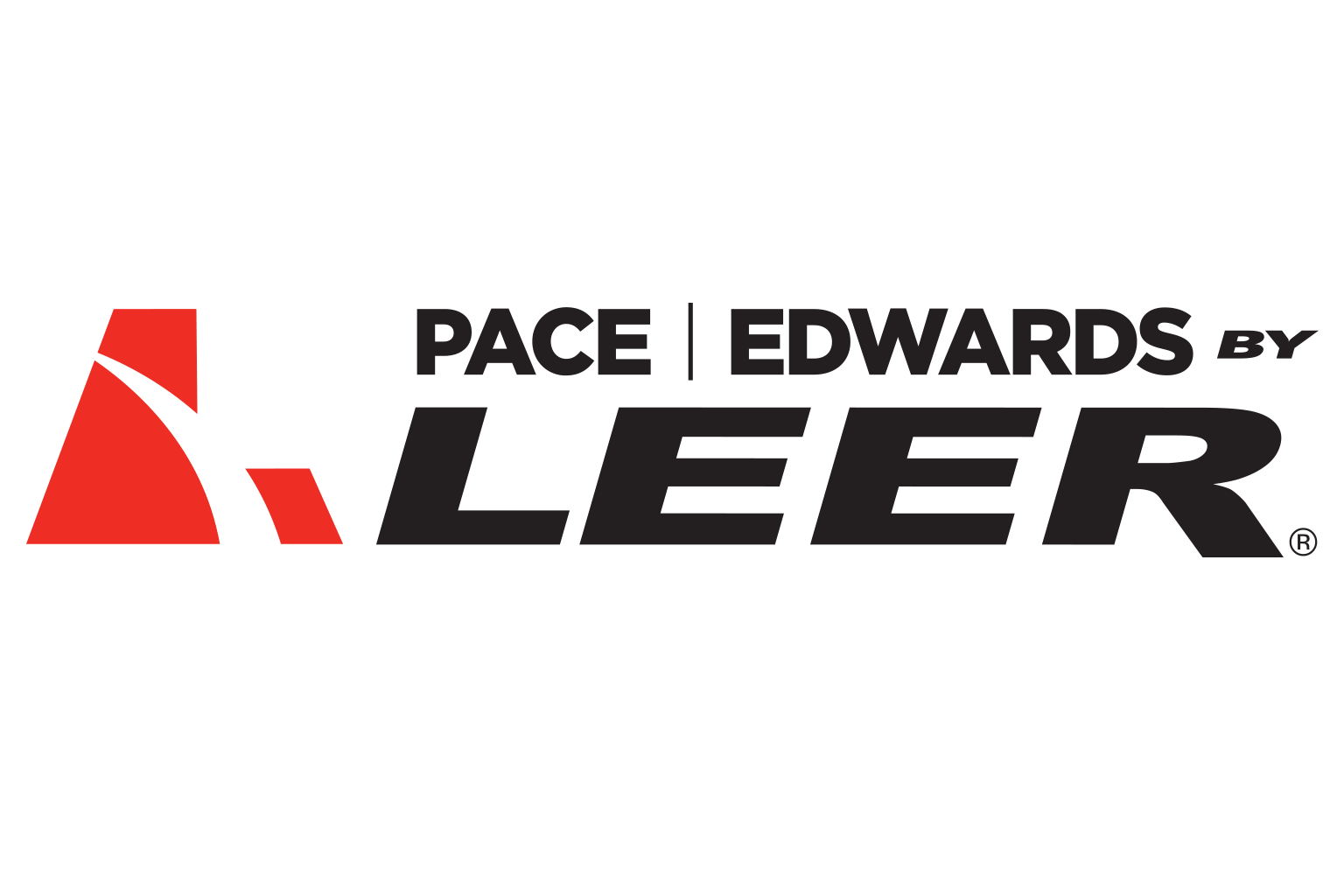 Pace Edwards Company