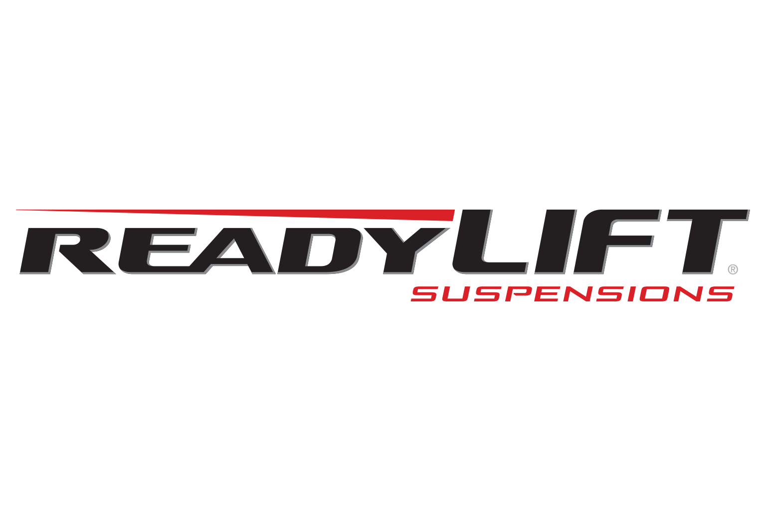 ReadyLIFT