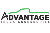 Advantage Truck Accessories