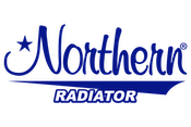 Northern Radiator