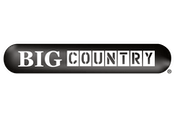 Big Country Truck Accessories